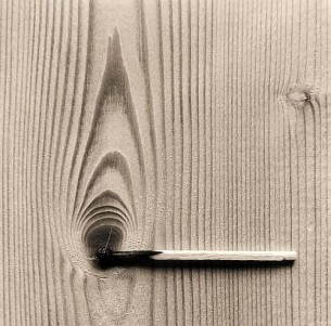 Great surrealist photography by Chema Madoz, or Jose Maria Rodriguez Madoz, of Spain.