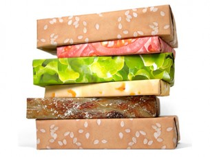 Gift Couture is a start-up creative and innovative wrapping paper company that offers high-quality wrapping paper sets.
