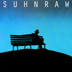 Suhnraw's new album, Soul.