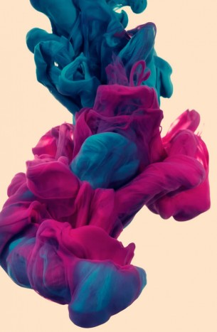 Check out this series by Italian illustrator/photographer/designer Alberto Seveso.